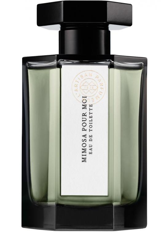Mimosa Pour Moi, L`Artisan Parfumeur